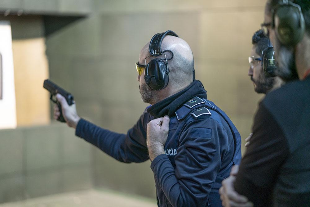 schießtraining schieß-event sportschießen pulverfass radebeul dresden